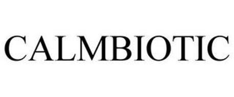 CALMBIOTIC