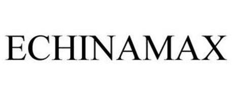 ECHINAMAX