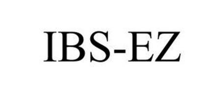 IBS-EZ
