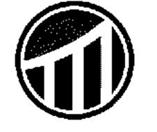 WNC Insurance Services, Inc.