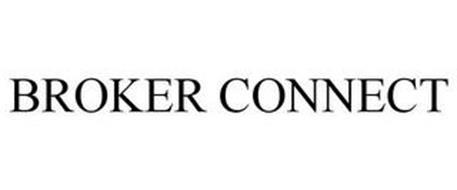 BROKER CONNECT