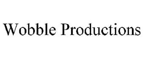 WOBBLE PRODUCTIONS