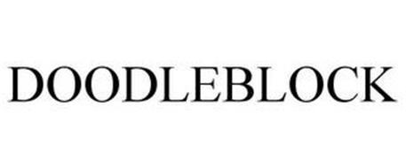 DOODLEBLOCK