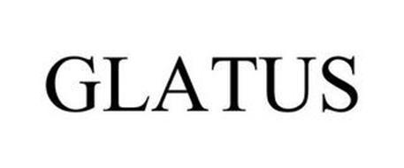 GLATUS