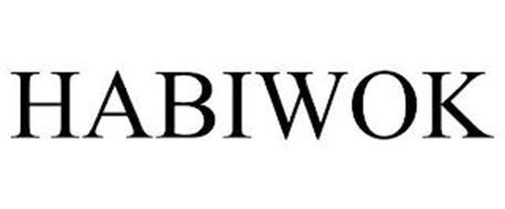 HABIWOK