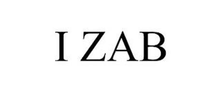 I ZAB