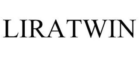LIRATWIN