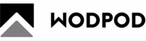 WODPOD