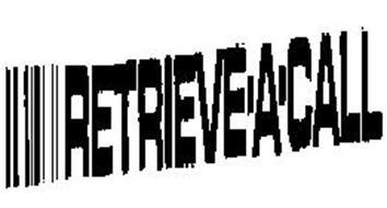 RETRIEVE-A-CALL