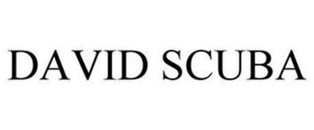 DAVID SCUBA