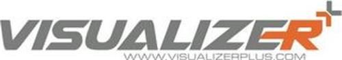 VISUALIZER+ WWW.VISUALIZERPLUS.COM