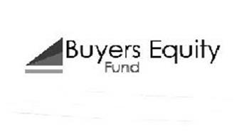 BUYERS EQUITY FUND