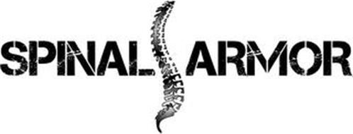 SPINAL ARMOR