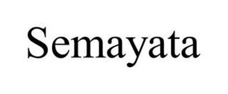 SEMAYATA