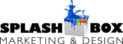 SPLASH BOX MARKETING & DESIGN