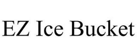 EZ ICE BUCKET