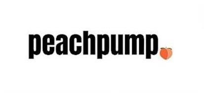 PEACHPUMP