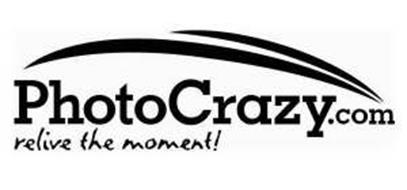 PHOTOCRAZY.COM RELIVE THE MOMENT!