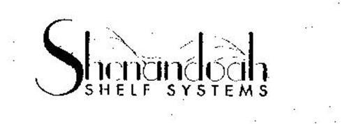 SHENANDOAH SHELF SYSTEMS