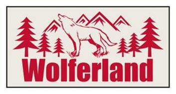 WOLFERLAND