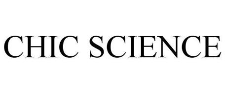 CHIC SCIENCE