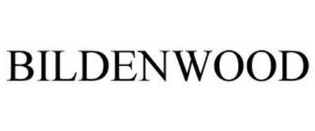 BILDENWOOD