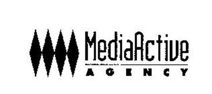 MEDIAACTIVE AGENCY
