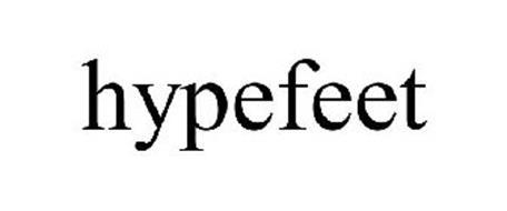 HYPEFEET