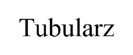 TUBULARZ