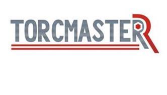 TORCMASTER