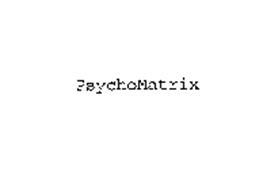 PSYCHOMATRIX