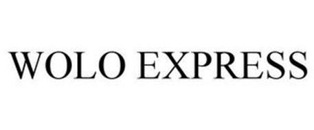 WOLO EXPRESS