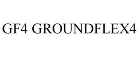 GF4 GROUNDFLEX4