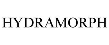HYDRAMORPH