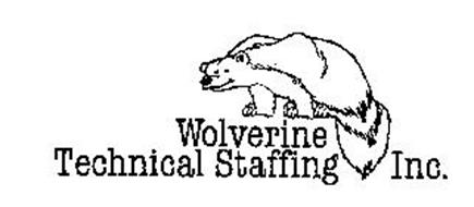 WOLVERINE TECHNICAL STAFFING INC.