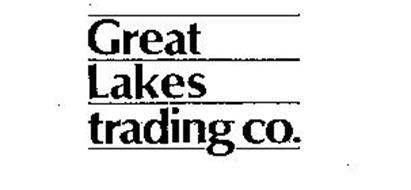GREAT LAKES TRADING CO.