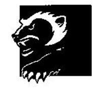 Wolverine World Wide, Inc.