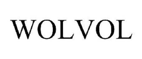 WOLVOL
