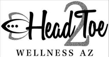 HEAD2TOE WELLNESS AZ