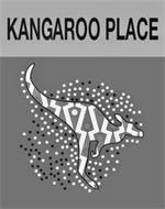 KANGAROO PLACE