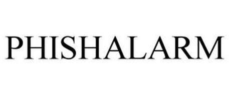 PHISHALARM