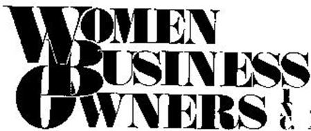 WOMEN BUSINESS OWNERS, INC.