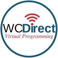 WCDIRECT VIRTUAL PROGRAMMING