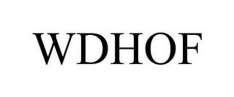 WDHOF