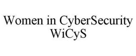 WOMEN IN CYBERSECURITY WICYS