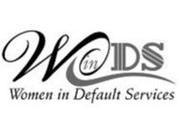 WINDS W IN DS WOMEN IN DEFAULT SERVICES