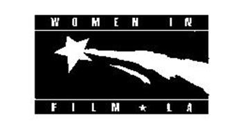 WOMEN IN FILM LA