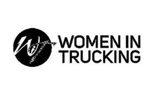 WIT WOMEN IN TRUCKING