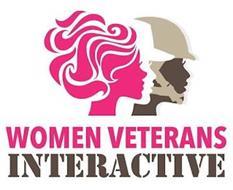 WOMEN VETERANS INACTIVE