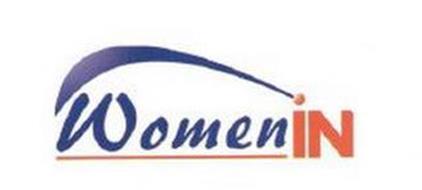 WOMENIN